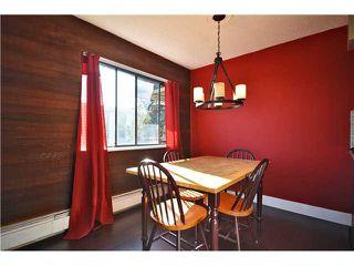 "Photo 7: 307 466 E EIGHTH Avenue in New Westminster: Sapperton Condo for sale in ""PARK VILLA"" : MLS®# V1032971"