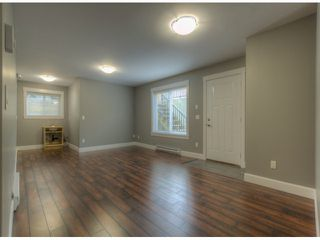Photo 21: 17383 1ST AV in Surrey: Pacific Douglas House for sale (South Surrey White Rock)  : MLS®# F1324725