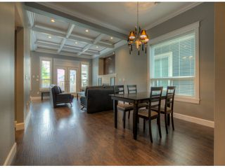 Photo 5: 17383 1ST AV in Surrey: Pacific Douglas House for sale (South Surrey White Rock)  : MLS®# F1324725