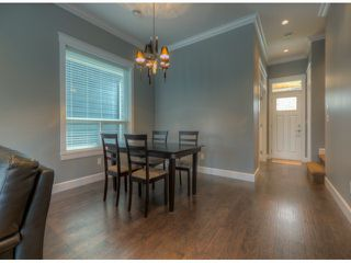Photo 8: 17383 1ST AV in Surrey: Pacific Douglas House for sale (South Surrey White Rock)  : MLS®# F1324725