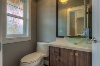 Photo 10: 17383 1ST AV in Surrey: Pacific Douglas House for sale (South Surrey White Rock)  : MLS®# F1324725