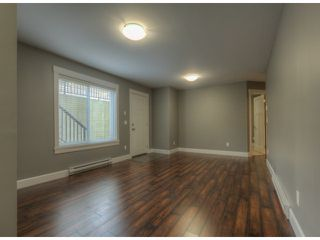 Photo 22: 17383 1ST AV in Surrey: Pacific Douglas House for sale (South Surrey White Rock)  : MLS®# F1324725