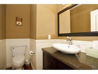 Photo 8: 19642 68A Avenue in Langley: Willoughby Heights House for sale : MLS®# F1406787