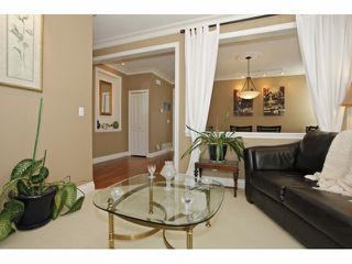 Photo 3: 19642 68A Avenue in Langley: Willoughby Heights House for sale : MLS®# F1406787