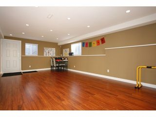 Photo 15: 19642 68A Avenue in Langley: Willoughby Heights House for sale : MLS®# F1406787