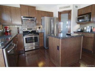 Photo 3: 29 Tommy Douglas Drive in WINNIPEG: Transcona Condominium for sale (North East Winnipeg)  : MLS®# 1407310