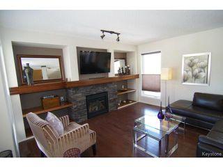 Photo 9: 29 Tommy Douglas Drive in WINNIPEG: Transcona Condominium for sale (North East Winnipeg)  : MLS®# 1407310