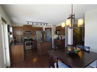 Photo 4: 29 Tommy Douglas Drive in WINNIPEG: Transcona Condominium for sale (North East Winnipeg)  : MLS®# 1407310