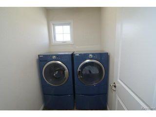 Photo 19: 29 Tommy Douglas Drive in WINNIPEG: Transcona Condominium for sale (North East Winnipeg)  : MLS®# 1407310