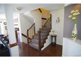 Photo 10: 29 Tommy Douglas Drive in WINNIPEG: Transcona Condominium for sale (North East Winnipeg)  : MLS®# 1407310