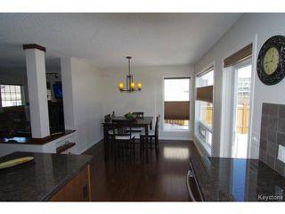Photo 5: 29 Tommy Douglas Drive in WINNIPEG: Transcona Condominium for sale (North East Winnipeg)  : MLS®# 1407310