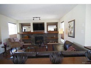 Photo 7: 29 Tommy Douglas Drive in WINNIPEG: Transcona Condominium for sale (North East Winnipeg)  : MLS®# 1407310
