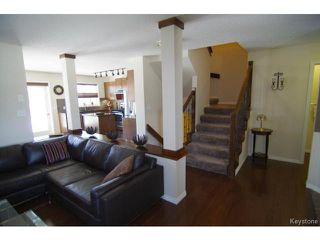 Photo 11: 29 Tommy Douglas Drive in WINNIPEG: Transcona Condominium for sale (North East Winnipeg)  : MLS®# 1407310