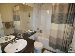 Photo 15: 29 Tommy Douglas Drive in WINNIPEG: Transcona Condominium for sale (North East Winnipeg)  : MLS®# 1407310