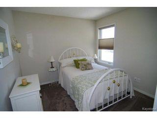 Photo 16: 29 Tommy Douglas Drive in WINNIPEG: Transcona Condominium for sale (North East Winnipeg)  : MLS®# 1407310