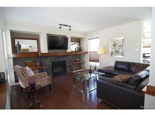 Photo 8: 29 Tommy Douglas Drive in WINNIPEG: Transcona Condominium for sale (North East Winnipeg)  : MLS®# 1407310
