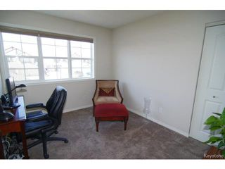 Photo 17: 29 Tommy Douglas Drive in WINNIPEG: Transcona Condominium for sale (North East Winnipeg)  : MLS®# 1407310