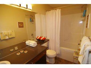 Photo 18: 29 Tommy Douglas Drive in WINNIPEG: Transcona Condominium for sale (North East Winnipeg)  : MLS®# 1407310