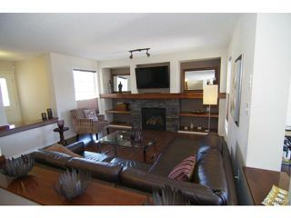 Photo 6: 29 Tommy Douglas Drive in WINNIPEG: Transcona Condominium for sale (North East Winnipeg)  : MLS®# 1407310