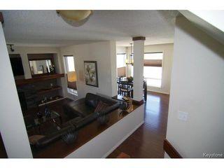 Photo 12: 29 Tommy Douglas Drive in WINNIPEG: Transcona Condominium for sale (North East Winnipeg)  : MLS®# 1407310