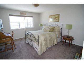 Photo 13: 29 Tommy Douglas Drive in WINNIPEG: Transcona Condominium for sale (North East Winnipeg)  : MLS®# 1407310