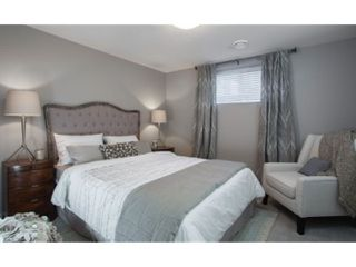 "Photo 11: 24405 112TH Avenue in Maple Ridge: Cottonwood MR House for sale in ""MONTGOMERY ACRES"" : MLS®# V1059609"