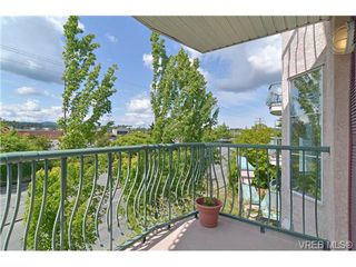 Photo 6: 204 3133 Tillicum Rd in VICTORIA: SW Tillicum Condo Apartment for sale (Saanich West)  : MLS®# 671644