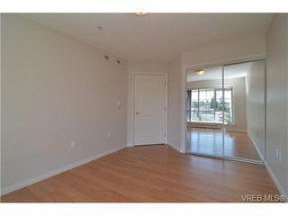 Photo 10: 204 3133 Tillicum Rd in VICTORIA: SW Tillicum Condo Apartment for sale (Saanich West)  : MLS®# 671644