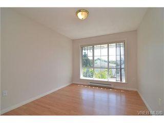 Photo 7: 204 3133 Tillicum Rd in VICTORIA: SW Tillicum Condo Apartment for sale (Saanich West)  : MLS®# 671644