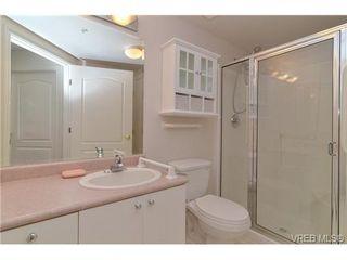 Photo 14: 204 3133 Tillicum Rd in VICTORIA: SW Tillicum Condo Apartment for sale (Saanich West)  : MLS®# 671644