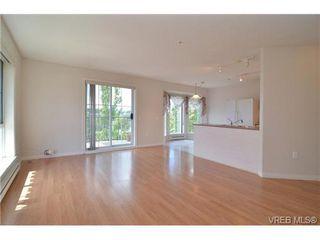 Photo 15: 204 3133 Tillicum Rd in VICTORIA: SW Tillicum Condo Apartment for sale (Saanich West)  : MLS®# 671644
