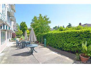 Photo 19: 204 3133 Tillicum Rd in VICTORIA: SW Tillicum Condo Apartment for sale (Saanich West)  : MLS®# 671644