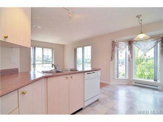 Photo 2: 204 3133 Tillicum Rd in VICTORIA: SW Tillicum Condo Apartment for sale (Saanich West)  : MLS®# 671644