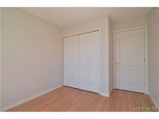Photo 12: 204 3133 Tillicum Rd in VICTORIA: SW Tillicum Condo Apartment for sale (Saanich West)  : MLS®# 671644