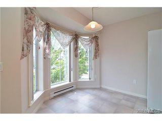 Photo 5: 204 3133 Tillicum Rd in VICTORIA: SW Tillicum Condo Apartment for sale (Saanich West)  : MLS®# 671644