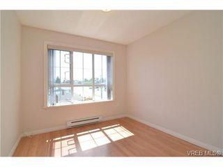 Photo 11: 204 3133 Tillicum Rd in VICTORIA: SW Tillicum Condo Apartment for sale (Saanich West)  : MLS®# 671644