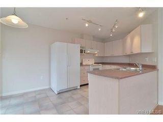 Photo 9: 204 3133 Tillicum Rd in VICTORIA: SW Tillicum Condo Apartment for sale (Saanich West)  : MLS®# 671644