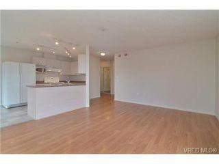 Photo 16: 204 3133 Tillicum Rd in VICTORIA: SW Tillicum Condo Apartment for sale (Saanich West)  : MLS®# 671644