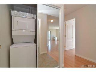 Photo 13: 204 3133 Tillicum Rd in VICTORIA: SW Tillicum Condo Apartment for sale (Saanich West)  : MLS®# 671644