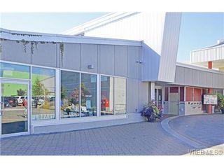 Photo 20: 204 3133 Tillicum Rd in VICTORIA: SW Tillicum Condo Apartment for sale (Saanich West)  : MLS®# 671644