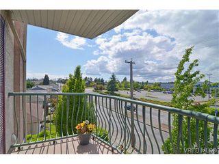 Photo 4: 204 3133 Tillicum Rd in VICTORIA: SW Tillicum Condo Apartment for sale (Saanich West)  : MLS®# 671644