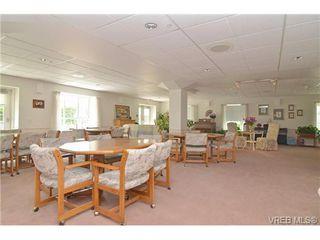 Photo 17: 204 3133 Tillicum Rd in VICTORIA: SW Tillicum Condo Apartment for sale (Saanich West)  : MLS®# 671644