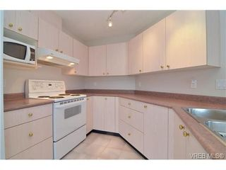 Photo 8: 204 3133 Tillicum Rd in VICTORIA: SW Tillicum Condo Apartment for sale (Saanich West)  : MLS®# 671644
