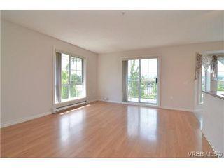Photo 3: 204 3133 Tillicum Rd in VICTORIA: SW Tillicum Condo Apartment for sale (Saanich West)  : MLS®# 671644
