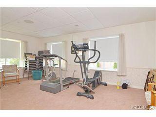 Photo 18: 204 3133 Tillicum Rd in VICTORIA: SW Tillicum Condo Apartment for sale (Saanich West)  : MLS®# 671644