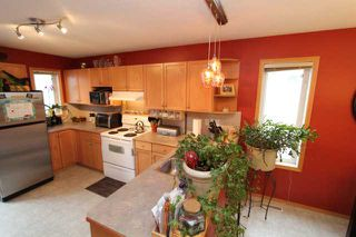 Photo 4: 184 STONEGATE Drive NW: Airdrie Residential Detached Single Family for sale : MLS®# C3621998