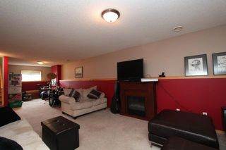 Photo 13: 184 STONEGATE Drive NW: Airdrie Residential Detached Single Family for sale : MLS®# C3621998