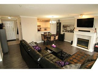 "Photo 6: 29 2378 RINDALL Avenue in Port Coquitlam: Central Pt Coquitlam Condo for sale in ""BRITTANY PARK"" : MLS®# V1095397"