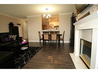 "Photo 8: 29 2378 RINDALL Avenue in Port Coquitlam: Central Pt Coquitlam Condo for sale in ""BRITTANY PARK"" : MLS®# V1095397"