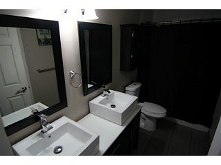 "Photo 15: 29 2378 RINDALL Avenue in Port Coquitlam: Central Pt Coquitlam Condo for sale in ""BRITTANY PARK"" : MLS®# V1095397"